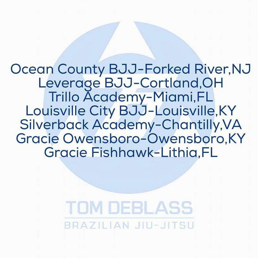 tom-deblass-affiliates-sept2016